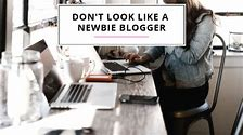 Image result for new blogger mistakes