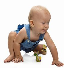 Image result for free picture of wobbling baby