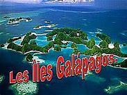 Résultat d'images pour Îles Galápagos