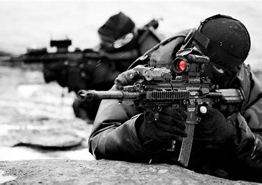 Image result for images of snipers