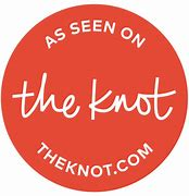 Image result for the knot badge