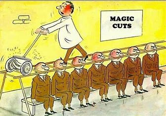 Image result for Need a Haircut Cartoon