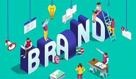 Image result for branding and typography