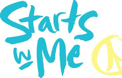 Image result for start with me