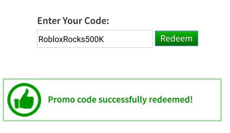 Roblox Promo Codes 2019 Redeem Roblox Promotions Gift Redeemrobloxpromotion All Redeemable Promo Codes Roblox Youtube Promo Code For Roblox Working 2017 Youtube