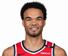 Image result for Jerome Robinson headshot