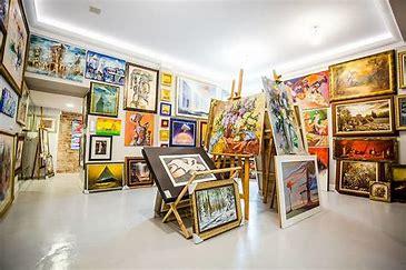Obraz znaleziony dla: galeria sztuki obrazy