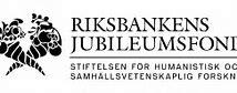 Bildresultat för Riksbankens jubileumsfond
