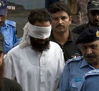 Image result for pakistani brothers charged with blasphemy