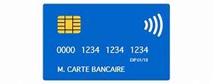 Résultat d'images pour images photos carte bancaire
