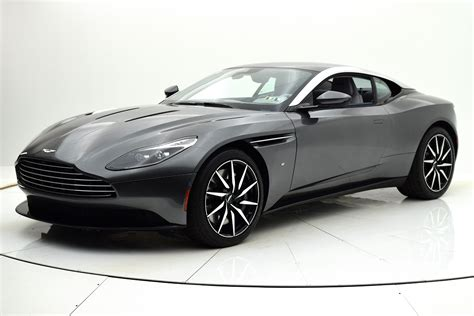 used aston martin db launch edition for sale f c