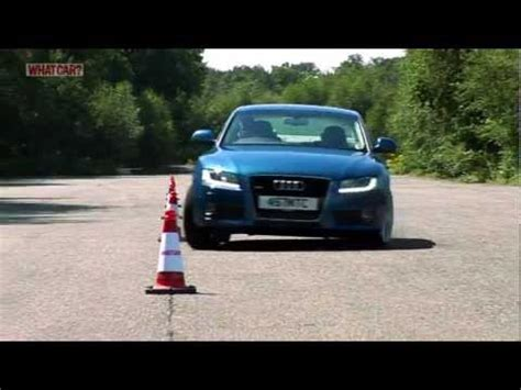 AUDI A READ OWNER AND EXPERT REVIEWS PRICES SPECS
