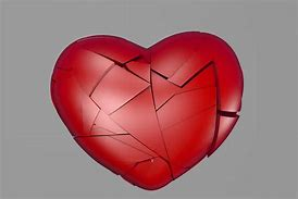 Image result for pics regarding the broken hearted