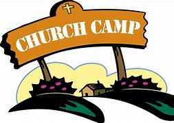 Image result for church camps