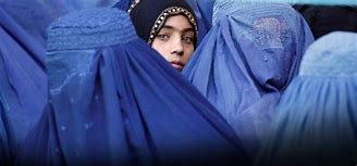 Image result for pictures of women in danger afghanistan  2021