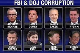 Image result for FBI tyranny