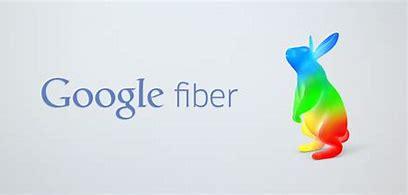 GoogleFiber に対する画像結果