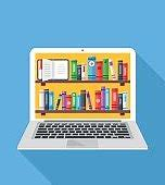 Image result for Free Logo Icons for Library