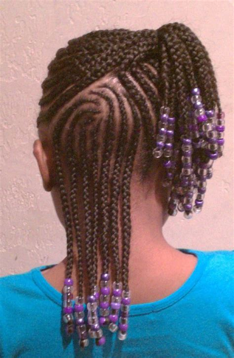cornrow hairstyles page