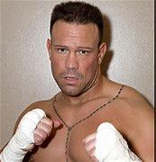 Image result for vinny maddalone boxer