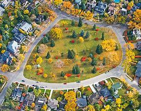 Image result for neighborhood