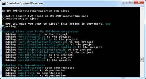 Công cụ biên dịch, soạn thảo SASS/SCSS sinh CSS