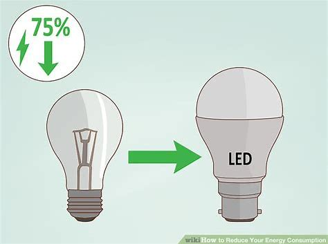 Image result for how to reduce electric use