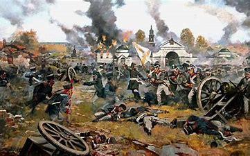 Image result for IMAGES WAR 1812 RUSSIA FRANCE