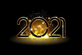 Image result for free pictures of 2021