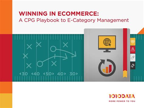 category management for ecommerce a must have for brands