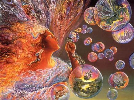 Risultato immagine per bolle di sapone