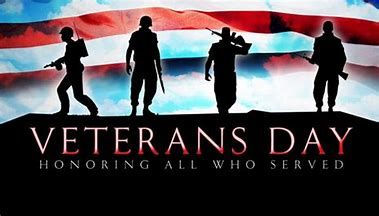 Image result for remembering veterans day images