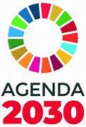 Bildresultat för agenda 2030