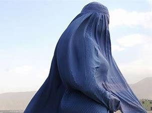 Image result for images burka afghan women