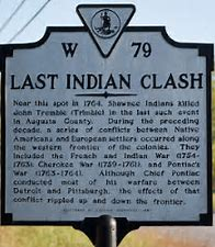 Image result for Closing the western frontier