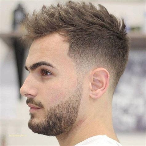 the best short hairstyles for men improb