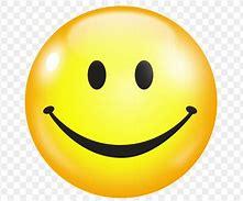 Bildergebnis für smileys zum kopieren