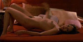 Resultado de imagem para i, the jury 1982 nude