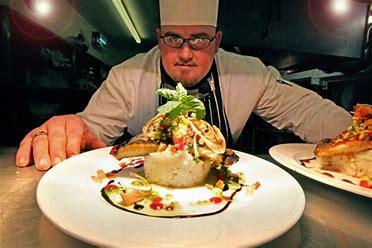 Image result for Artistic Food Presentation