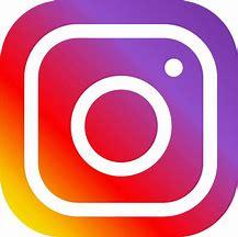 Résultat d'images pour Logo Instagram Transparent