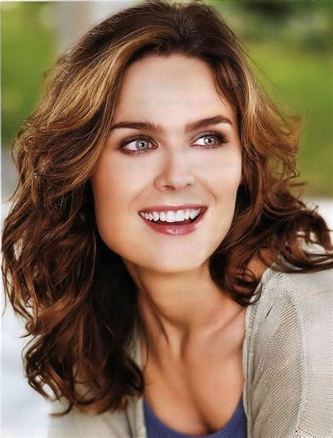 best thick wavy haircuts ideas on pinterest lob