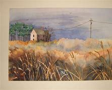 Image result for artwork waiting on the shore