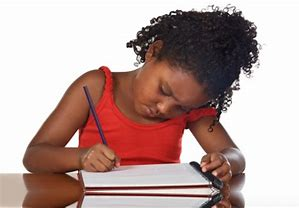 Image result for children writing stories
