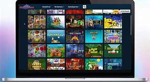 Самое крупное казино в мире онлайн игровые автоматы камские поляны