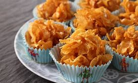 Image result for Honey Joys