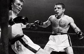 Image result for jake lamotta