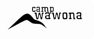 Image result for Camp Wawona