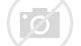 ライモンダ バレエ に対する画像結果