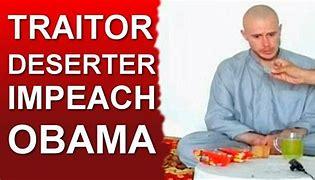 Image result for Obama rewarding Bowe Bergdahl