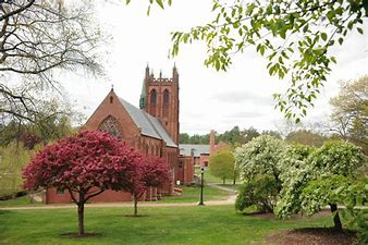 Image result for images st paul's school nh